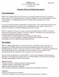 Gallery Of Usability Specialist Cover Letter Porter Resume Pics