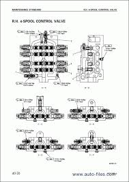 john deere 60 tractor carburetor parts engine car parts and  home john deere 60 tractor carburetor parts engine car parts and massey ferguson tractor 245 parts diagram