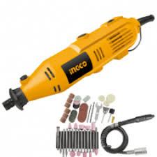 mini drill. ingco mini drill machine 52 accessories d