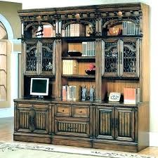 tall corner bookcase corner bookcase with door bookshelf glass doors elegant bookcase with sliding glass doors