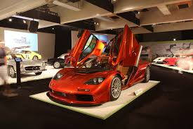 mclaren f1 lm interior. 1998 mclaren f1 u0027lmspecificationu0027 sa9ab5ac4w1048073 u2013 sold for 13750000 the most iconic supercar of modern era 63rd and secondtolast mclaren lm interior