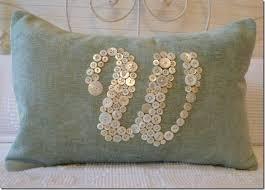 diy pillows. the best, easy diy pillows for autumn \u2013 home decor ideas diy