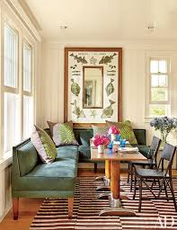 dining room banquette furniture. Dining Room Banquettes Brilliant Inside Other Banquette Furniture C