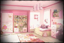 mansion bedrooms for girls. Delighful Mansion Modern Mansion Bedroom For Girls Unique Master Color Ideas Fortable Bedrooms  Cool Kids New House Elevation With