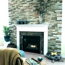 refacing fireplace with stone unique cost of fireplace and stone veneer refacing brick with refacing fireplace refacing fireplace with stone
