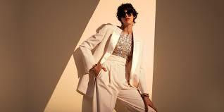 Park Avenue Shirt Size Chart Roberto Cavalli Official Website Online Store