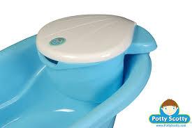 baby bath tub toy organizor for boys