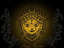 happy navratri jpg × passions  essay about maa in gujarati all yellow essay writing toefl test version unity is strength essay in tamil language movies essay about technology affect our