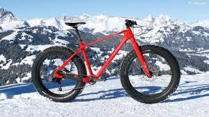 specialized fatboy comp carbon review bikeradar usa