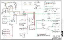 electric car wiring electric image wiring diagram fancy electric car wiring diagram wiring diagram 20 about remodel on electric car wiring