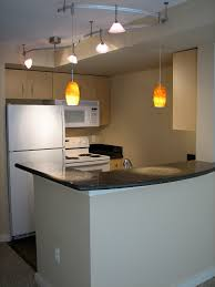 kitchen outstanding track lighting. Lighting. Excellent Home Small Kitchen Furnishing Deco Contains Graceful Hanging Track Lighting With Harmonious Outstanding
