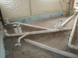 Bathroom Plumbing Rough In Diagram MonclerFactoryOutletscom - Bathroom plumbing layout