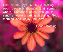 Good Morning Quotes Pictures Free Download Best Of Good Morning Quote Good Morning Quote Wallpapers Good Morning