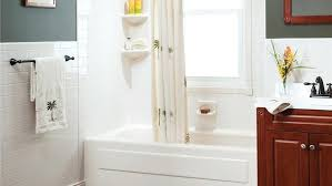 turn shower into bathtub shower to tub conversions photo 1 turn bathtub faucet into shower