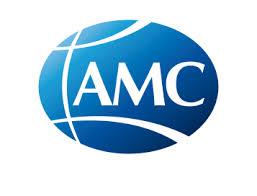 Betrugswarnung - AMC Kochsets, Töpfe & Pfannen für gesunde Ernährung