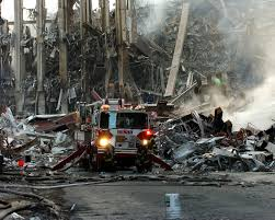 file world trade center collapsed following the sept terrorist  file world trade center collapsed following the sept 11 terrorist attack 16 2001