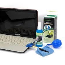 Kết quả hình ảnh cho bo vệ sinh laptop