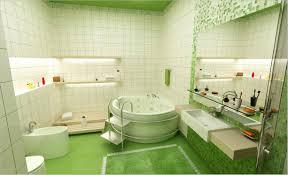 Kids Bathroom Flooring Unique Bathroom Flooring Ideas Zampco