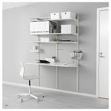 office shelves ikea. Office Furniture Costa Mesa Unique Algot Wall Upright Shelves Ikea Full Hd Wallpaper Photographs G