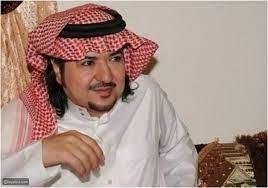 حقيقة وفاة الفنان السعودي خالد سامي .. ويكيبيديا من هو خالد سامي؟ | وكالة  سوا الإخبارية