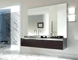 large frameless mirror. Wall Mirrors Large Frameless Mirror Installation Suitable Cheap .