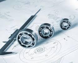 file civil engineering homework help jpg  file civil engineering homework help jpg