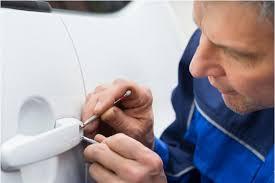 car locksmith. Benefits And Importance Of Hiring 24 Hour Car Locksmith Service O