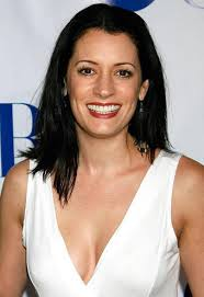 Paget Brewster | King of the Hill Wiki | Fandom