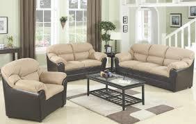 best brands of furniture. Nice Best Affordable Furniture Brands Full Size Of Furniture:best Stores Simple Y