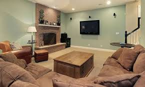 living room design tv fireplace. modern living room with tv and fireplace 30 multifunctional designs design n