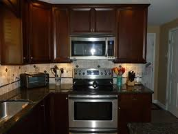 Kitchens By Premier
