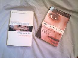 girl interrupted by susanna kaysen