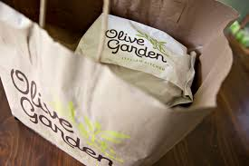Olive Garden Kitchen Secrets Olive Garden And Feeding America Fight Hunger In The Us
