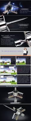 Central Lighting Rod Stainless Steel 3 3 Lightning Rod Buy Lightning Rod Product On Alibaba Com