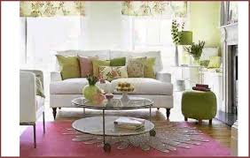 amazing small living room decorating ideas on a budget small apartment wall art