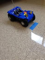 Motioncars Com The Car Chart Toy Car Motion Lab Freshman Physics