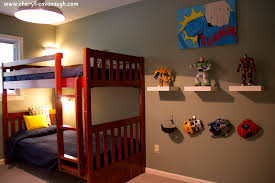 boys superhero bedroom ideas. Boys Bedroom Ideas Superhero :