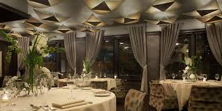 Private Dining Rooms Chicago Collection Cool Design