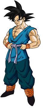 Goku-End-of-Z by arbiter720 on DeviantArt