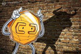Bitcoin Cash Candlestick Chart 5 Bullish Candlestick Patterns Every Bitcoin Crypto Trader