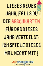 Neujahrswünsche 79 Schön Originell Lustig Zitate 2020