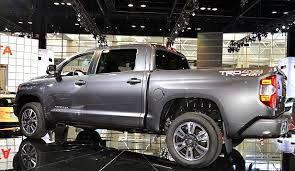 2018 toyota tundra trd sport. delighful trd 2018 toyota tundra trd sport throughout toyota tundra trd sport