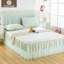 queen size bed skirts new bed skirt pattern bed cover sheets cotton quilted lace bedspread past queen size