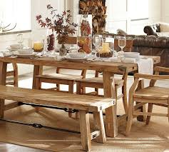 home ideas reclaimed wood furniture plans. farmhouse table plans u0026 finishing tips reclaimed wood home ideas furniture