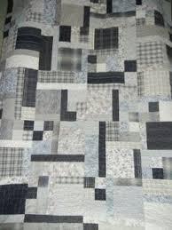 Turning Twenty quilt pattern.   Quilts   Pinterest   Patterns ... & Turning Twenty Again-Japanese Fabrics - Primitive Gatherings Quilt Shop Adamdwight.com