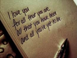 I Love You Quotes And Images Amazing Best I Love You Quotes with Images SayingImages