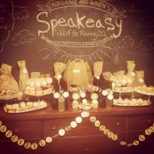 view in gallery roaring 20s 7 clever themes for a smashing 30th birthday party