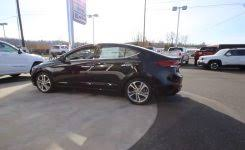 2018 bmw g20. modren g20 2017 hyundai elantra black hh012451 skagit county mt with regard to  inside 2018 bmw g20 e