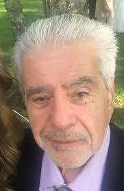 Donald W. Marino, Sr., 82, of Barrington | EastBayRI.com - News ...