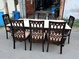 star furniture dining table set s ottawa area star furniture